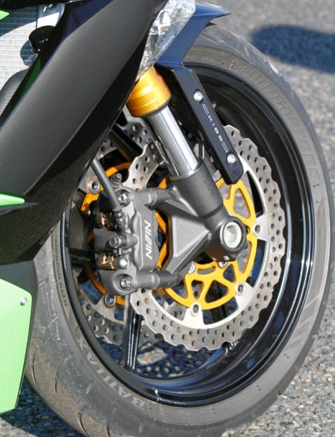 all latest honda bikes news and reviews