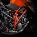 KTM_1290-Super-Duke-R_2014_Chassis