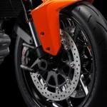 KTM_1290_Super_Duke_R_2014_Break