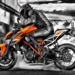 Test_KTM_1290_Super_Duke_R_2014
