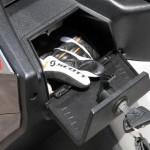 Test Peugeot Satelis 300i 2013: Best Maxi-Scooter