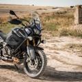 Motorcycle News 2014: Yamaha Super Tenere XT1200Z AND XT1200ZE