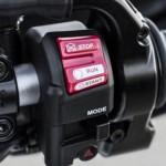 Motorcycle News 2014: Yamaha XT1200Z Super Tenere AND XT1200ZE