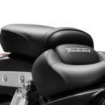 Motorcycle News 2014: Triumph Commander 2014