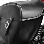 Triumph Thunderbird LT 2014