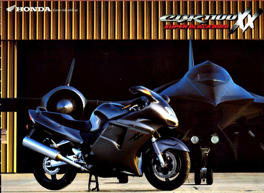 blackbird plane vs with Honda Cbr1100xx Super Blackbird 4th Fastest Bike In The World on B52 Bomber Pictures additionally Q0272 also On A Tangent The Future Of Drones together with Remarkable Airplanes 2 High Altitude Aircraft moreover Skunk Works.