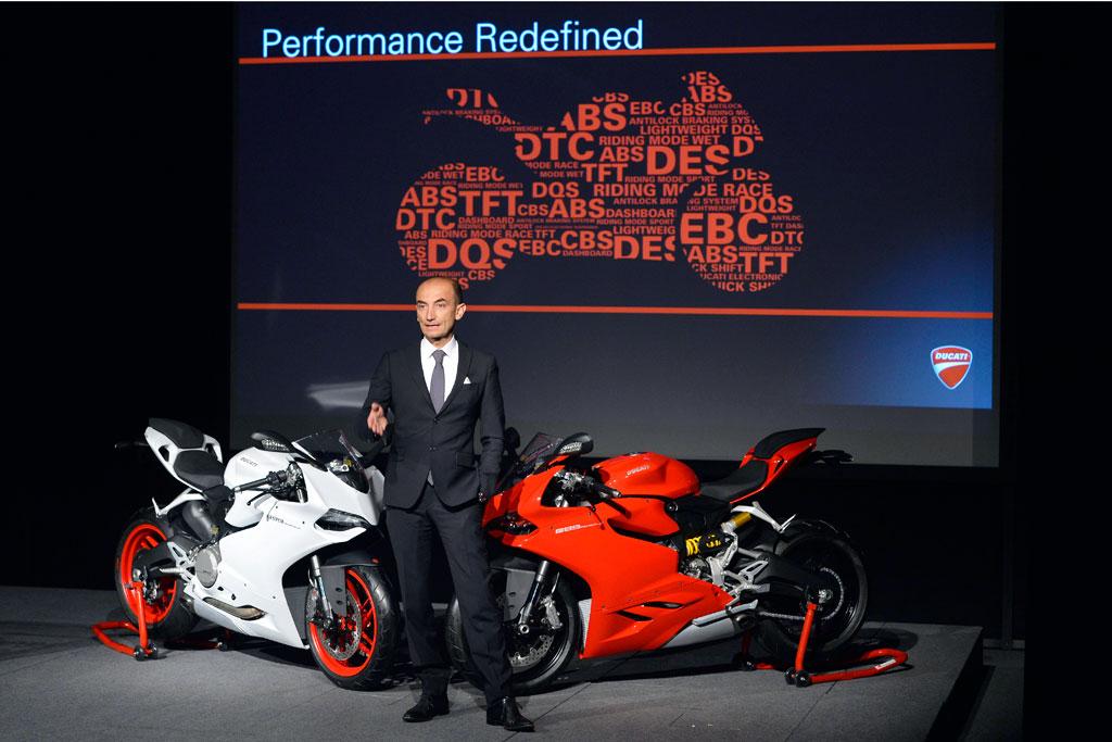 Ducati 899 Panigale CEO picture (1024 × 683)