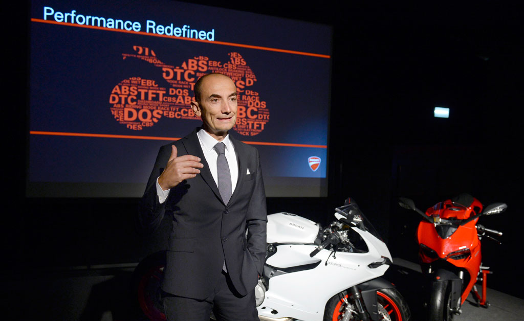 Ducati 899 Panigale CEO picture (1024 × 628)