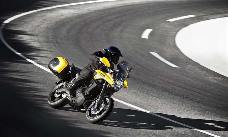 Kawasaki-Versys650 ABS Picture  (800 × 4811)
