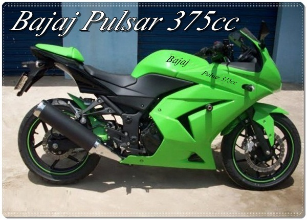 Bajaj Pulsar 375cc-review(600 × 430) picture