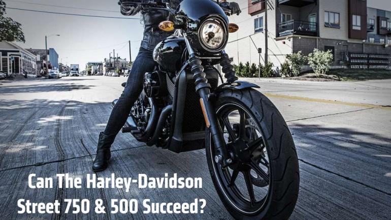 GET Harley-Devidson500-750 Wallpapers(770 × 433)