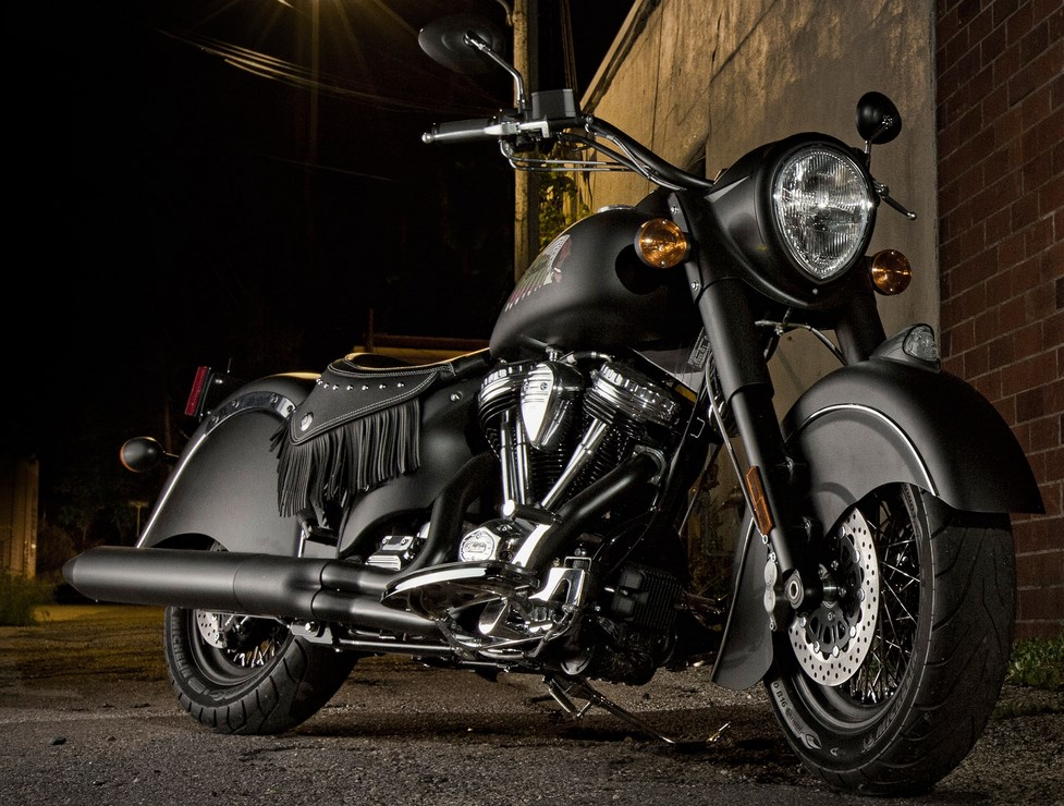 Indian Chief Classic Black Horse Wallpaper (977 × 740)