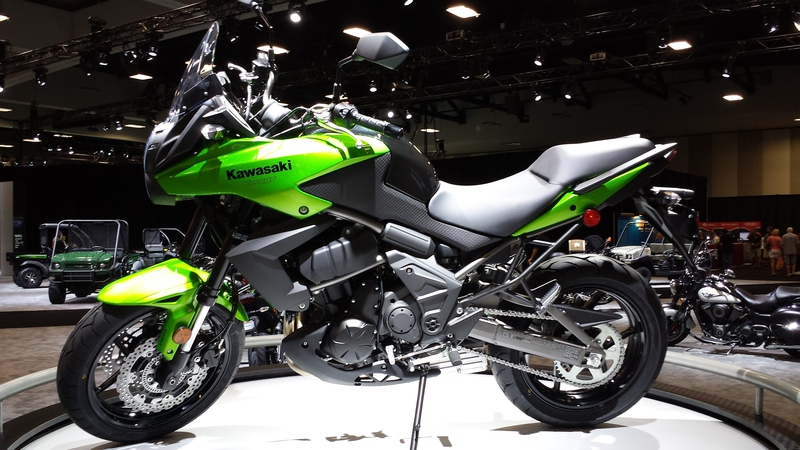 Kawasaki-Versys650 ABS Picture  (800 × 450)