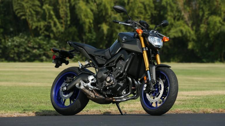 Yamaha-FZ-150 picture(770 × 433)