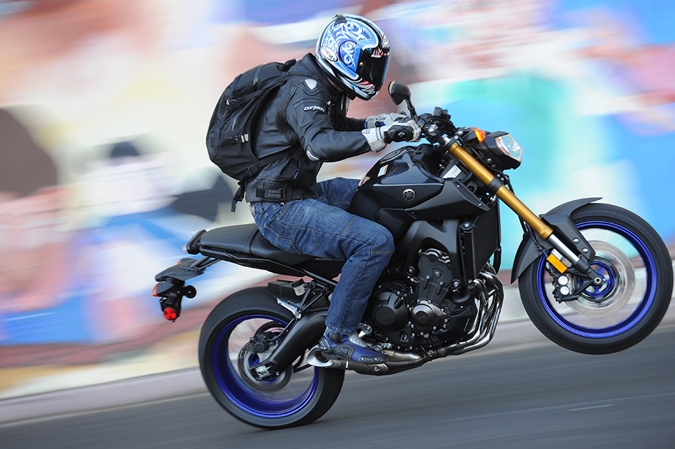 Yamaha-FZ 150(968 × 644)