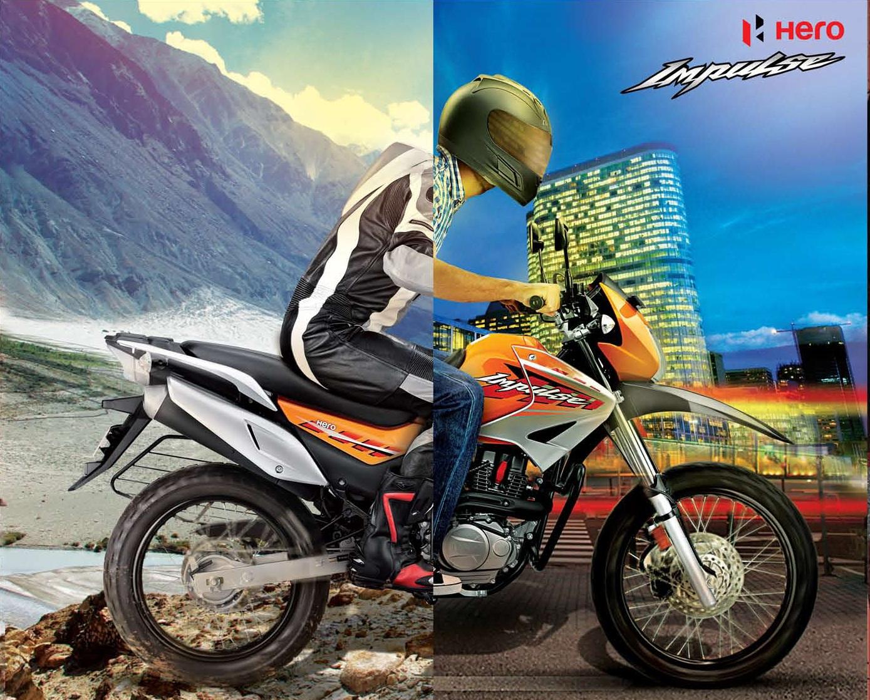 Hero Honda Xtreme Wallpaper (1389 × 1117)