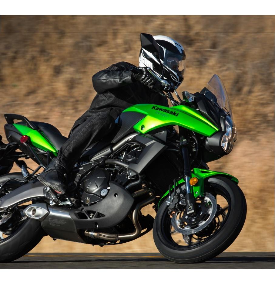 Kawasaki-Versys650 ABS Images  (907 × 968)