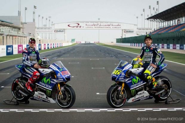 2014 MotoGP Qatar Scott Jones (635 × 423)