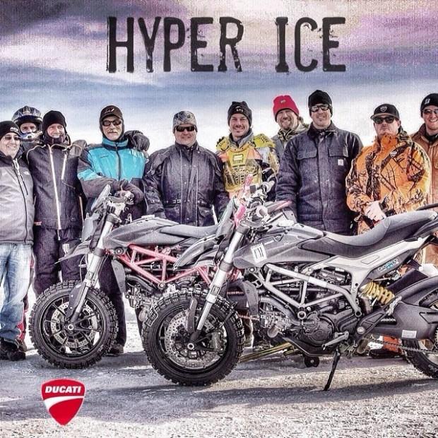 Ducati Hyper Ice picture (640 × 640)