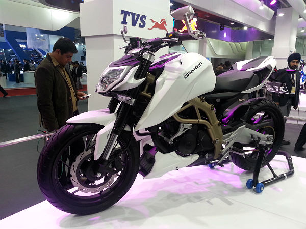 Apache TVS new for 2015 (600x450)