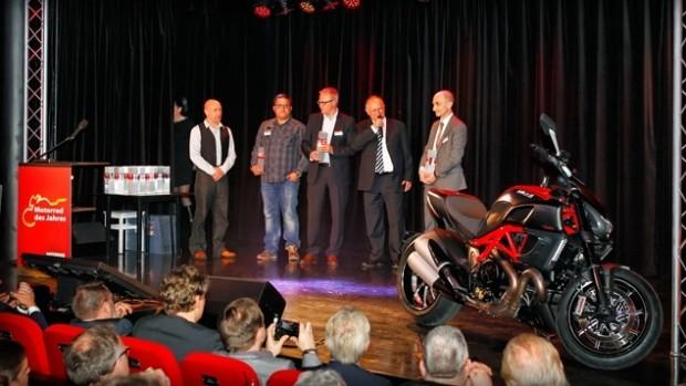 Ducati Moto Award Cermony (634 × 357)