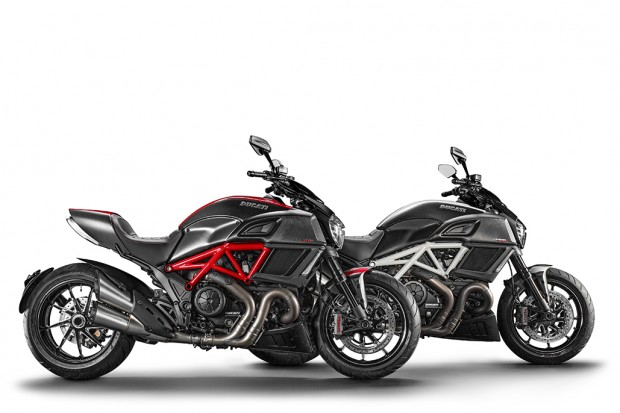 Ducati Multistrada and-Diavel Motorcycle of Year Awarded in Germany Wallpaper  (1029 × 686)