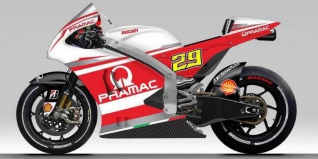 Ducati gp 14 wallpaper (1010 ×506)