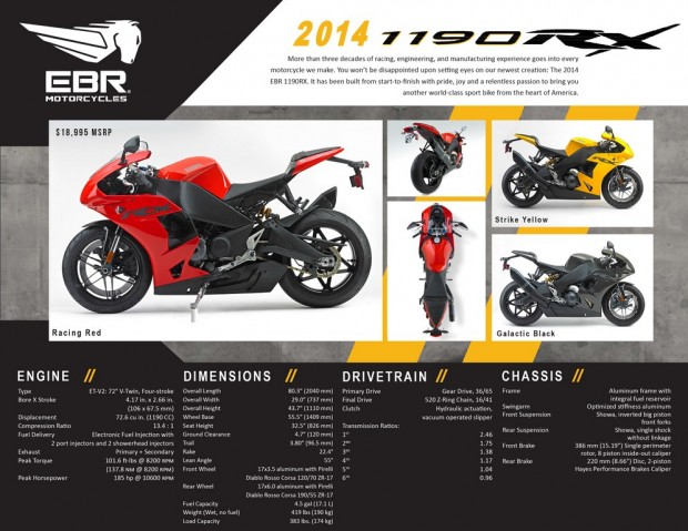 EBR-1190RX-Specifications poster (994x768)