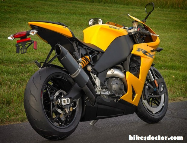 Erik-Buell Racing 1190RX picture (740x564)