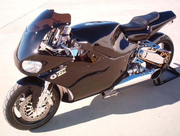 MTT Y2K Turbine Superbike wallpaper (1000x755)