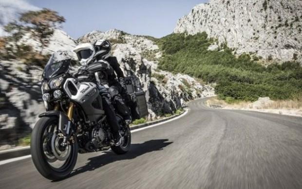 Yamaha 2014 XT1200ZE Super Tenere (625x391)