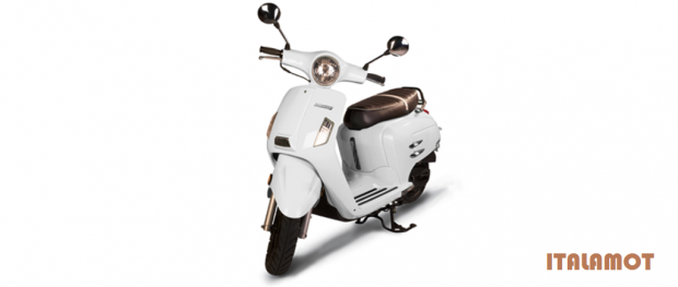 italmoto 150cc picture (940x400).png