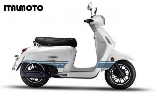 italmoto S 2014 picture (661x400)