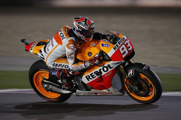 qatar motogp 2014 marc márquez (1500 × 1000)