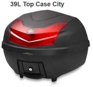 39 L Top Case City image