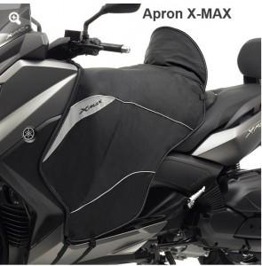 Apron X-Max image