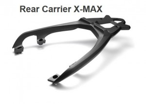 Rear Crrier x-max image