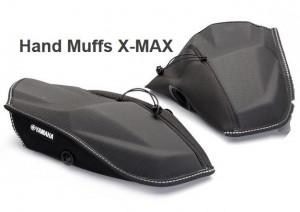hand muffs image x-max