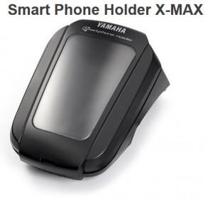 smart phone holder image