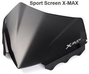 sport screen image