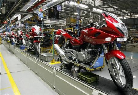 Bajaj Discover F150 Ready for Launch 2015