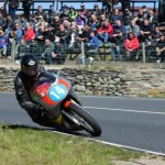 Classic TT and Manx GP Complete