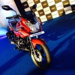 Bajaj Auto two New Bikes Stable Discovered