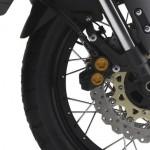 Yamaha Super Tenere ES 2014