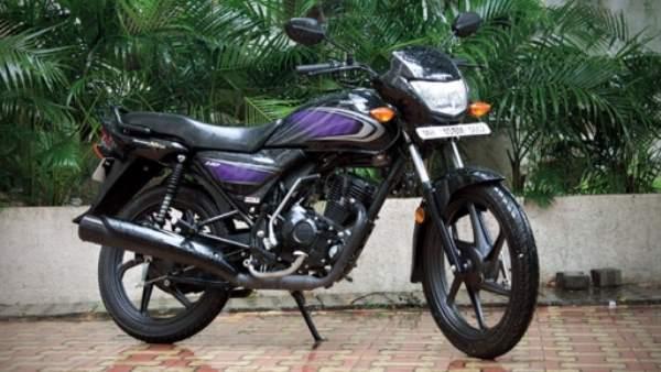Honda Dream Neo New Edition