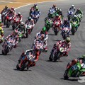 WSBK Jerez the Balance Sheet: loos or win