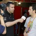 Valencia MotoGP Responses Michel Turco