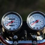 Mash Five Hundred 400 2015 Test
