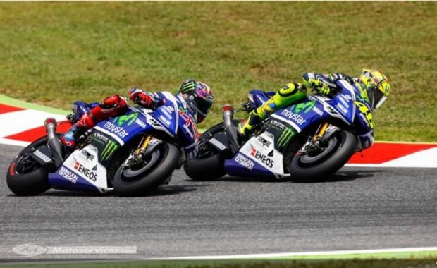 MotoGP 2015-2016 Meeting with Jorge Lorenzo-1