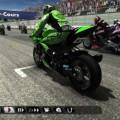 SBK Supersport 300 category